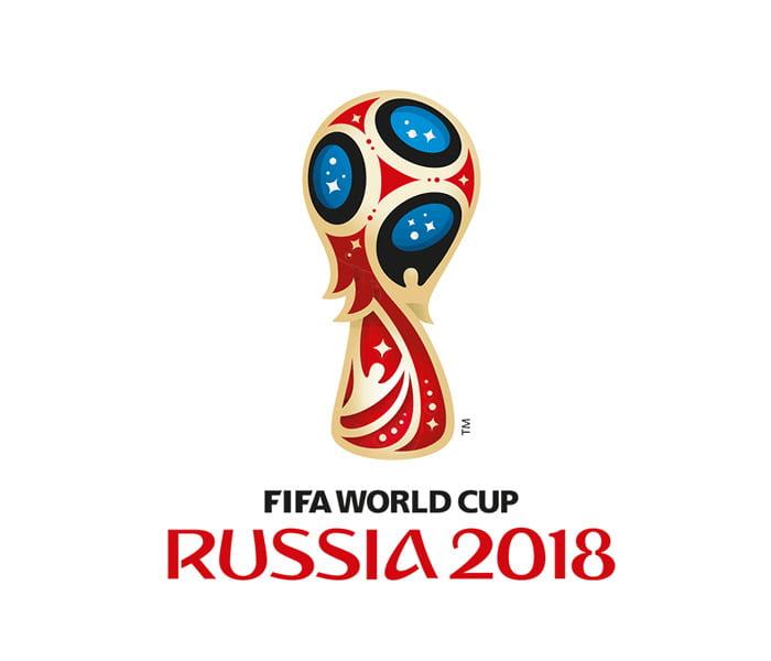 Dusha FIFA World Cup min فونت انگلیسی جام جهانی فوتبال ( Dusha FIFA World Cup )