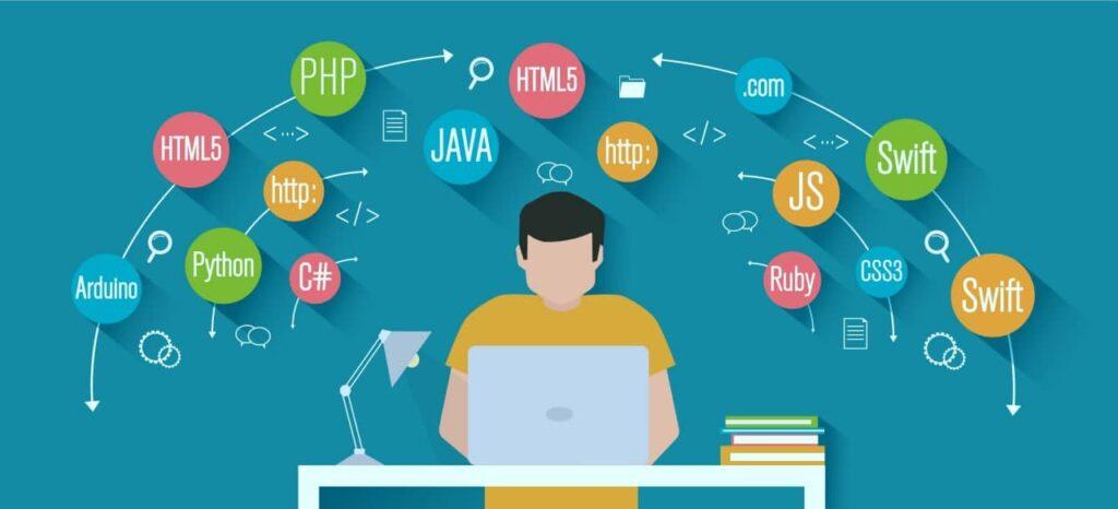 photo 2021 07 25 10 51 14 1024x466 چگونه یک وب مستر حرفه ای شویم؟ از شروع تا بازار کار بی نظیر آن