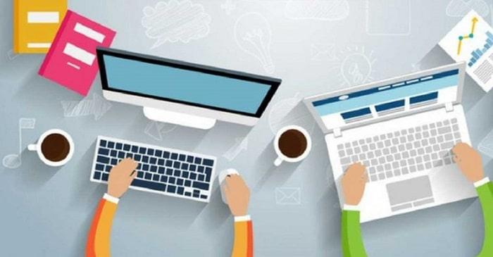 what is website Title 1024x535 min چگونه یک وب مستر حرفه ای شویم؟ از شروع تا بازار کار بی نظیر آن